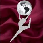 16astdw-logo